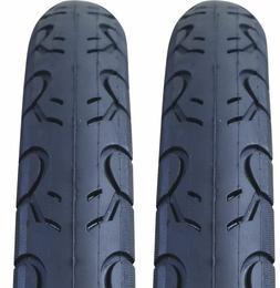 Kenda Kwest Tire Ken Kwest 700x32 Bk/bsk Wire