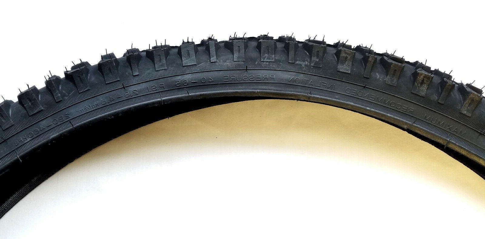 1 Kenda 26x2.10 Bike ATB