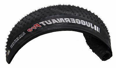 """2 PAK K1151 Juggernaut 4.0"""" Fat Tire Lightwght"""