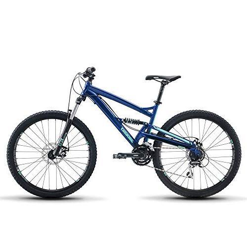 2018 atroz 1 mountain bike
