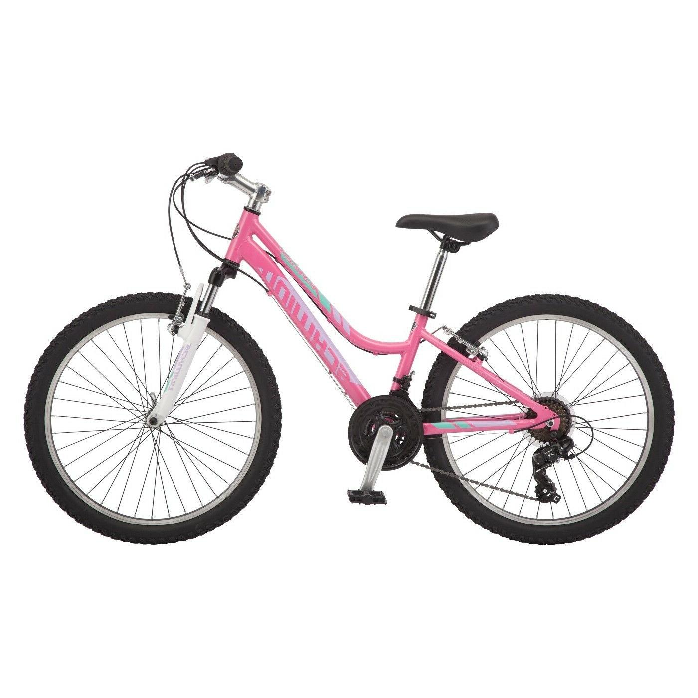 2018 Ranger Girl's Mountain Bike, IN,