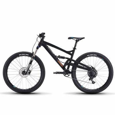 2019 atroz 3 mountain bike