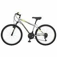 24-Inch Boys Granite Peak Mountain Bike by Roadmaster-Pacifi