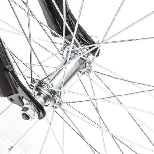 """26"""" Mountain 7 Bicycle Suspension Sports"""