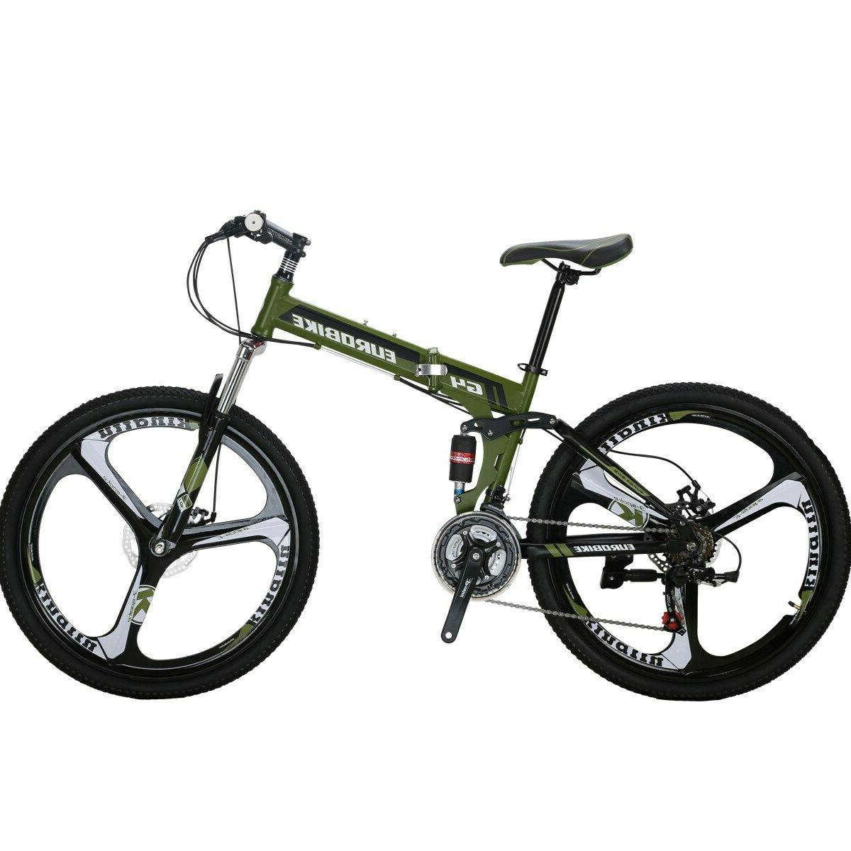 G4 Bike Bicycle Bikes