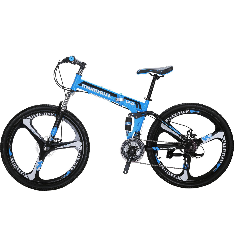 G4 Bike Bikes