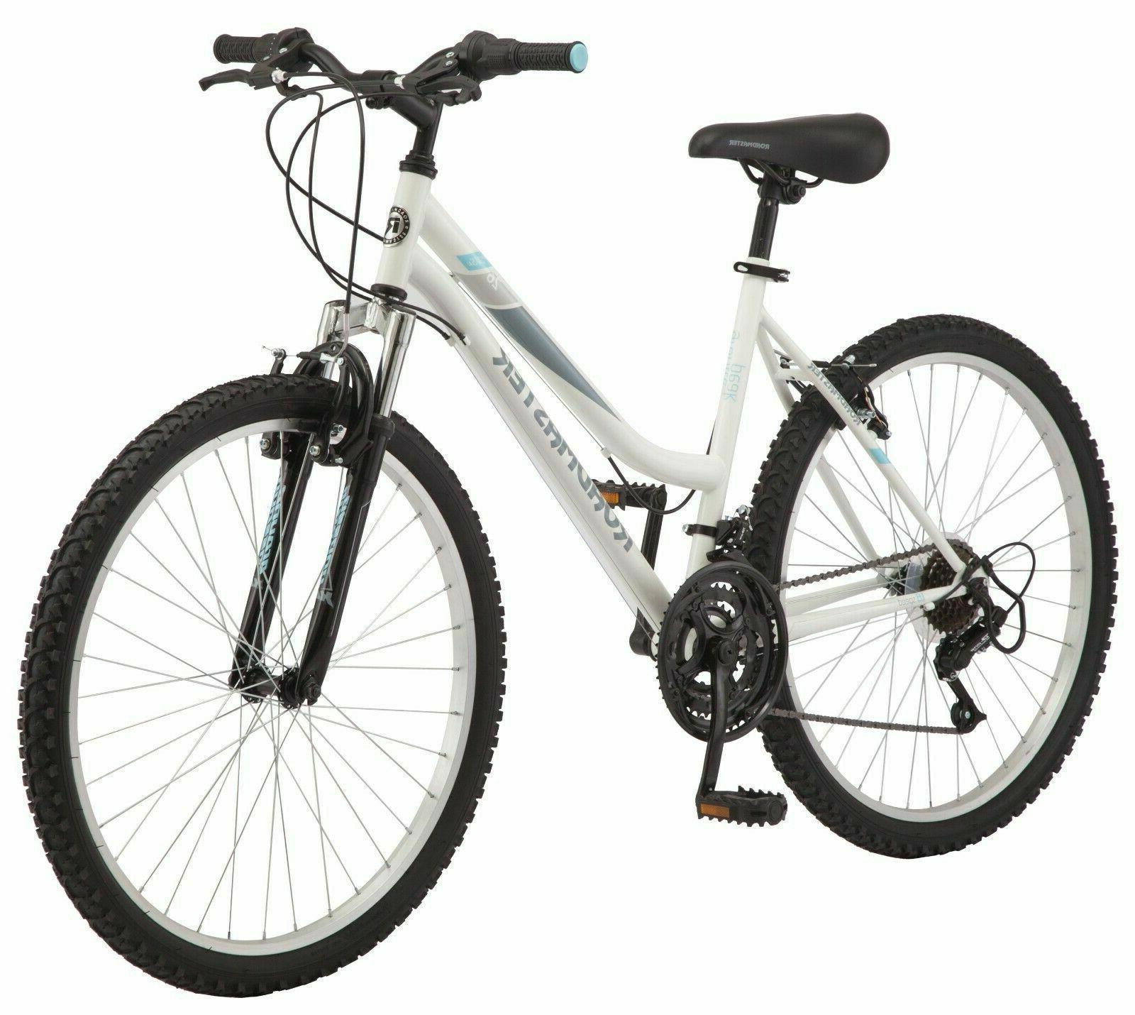 Cube 2014 AMS 120 HPA 29 MTB Bike | All Terrain Cycles