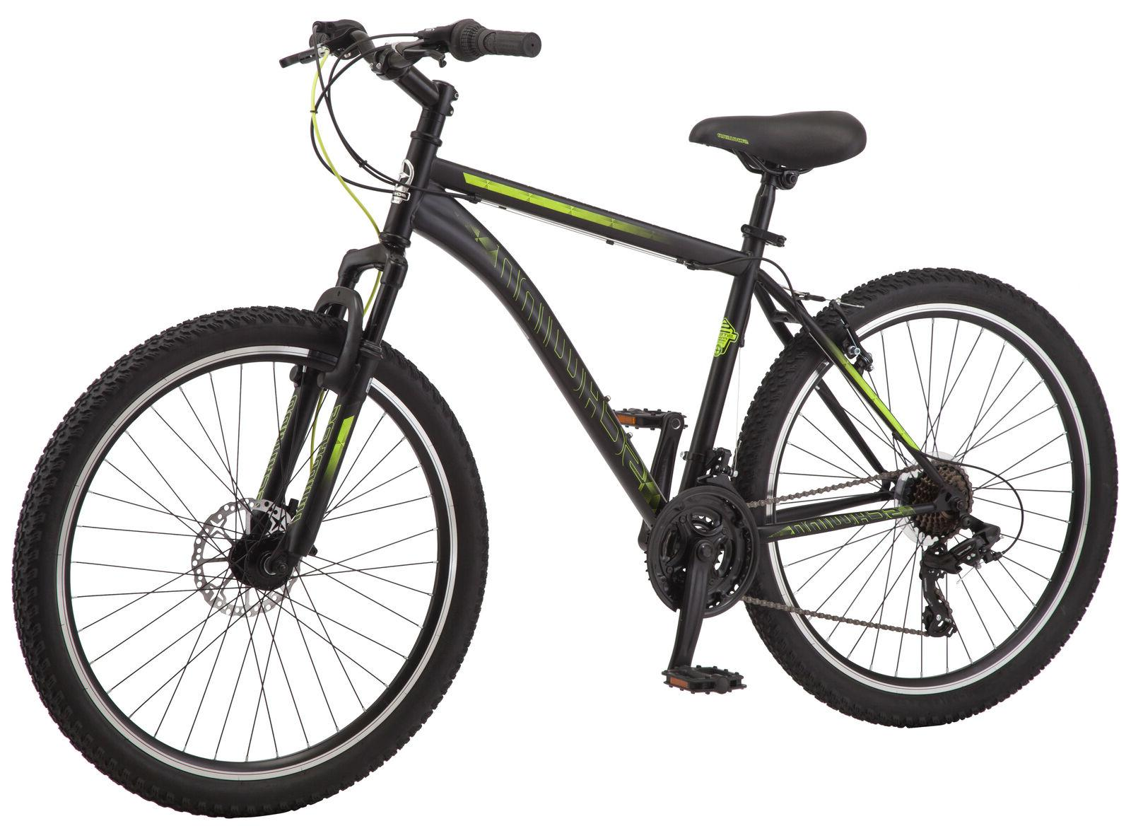 """26"""" Sidewinder Bike"""