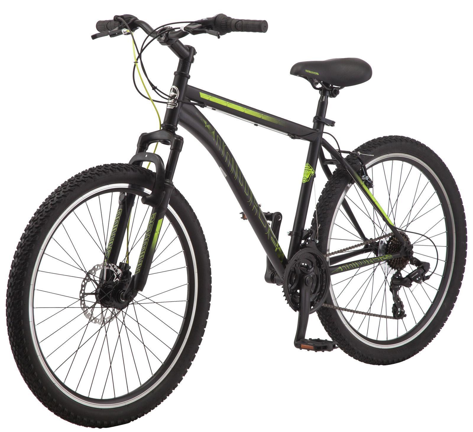 26 mens sidewinder bike