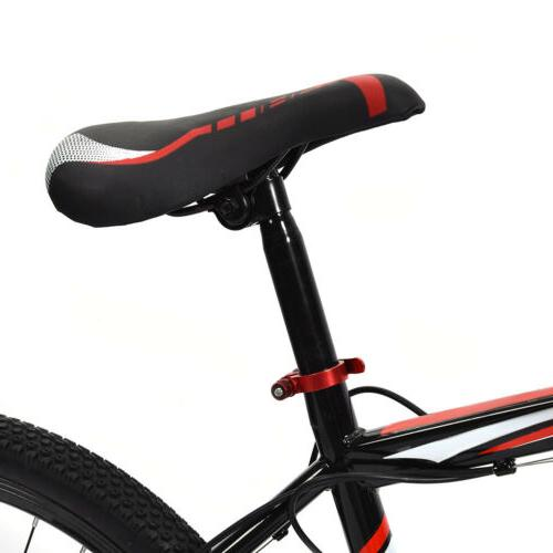 "26"" Disc Brake Speed Bikes Update Bicycle"