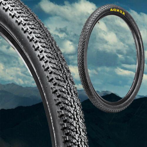 26 x1 95 bicycle tire k1177 mountain