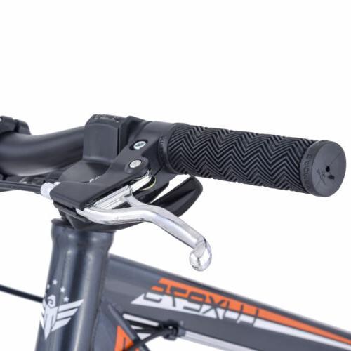 """27.5"""" Men's Shimano Hybrid 21 Bicycle"""