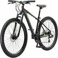 29-Inch Men's Boundary Mountain Bike by Schwinn-Pacific