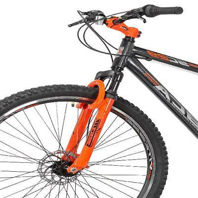 29-Inch Mountain Bike Bicycle Outdoor Sports