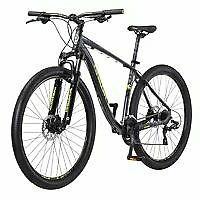 """29"""" Men's Santis Mountain Bike by Schwinn-Pacific"""