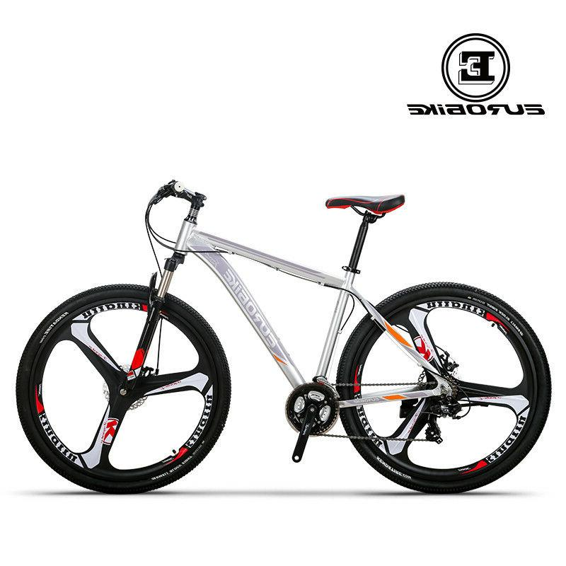 "29"" Mountain Bike Brake Aluminum MTB"