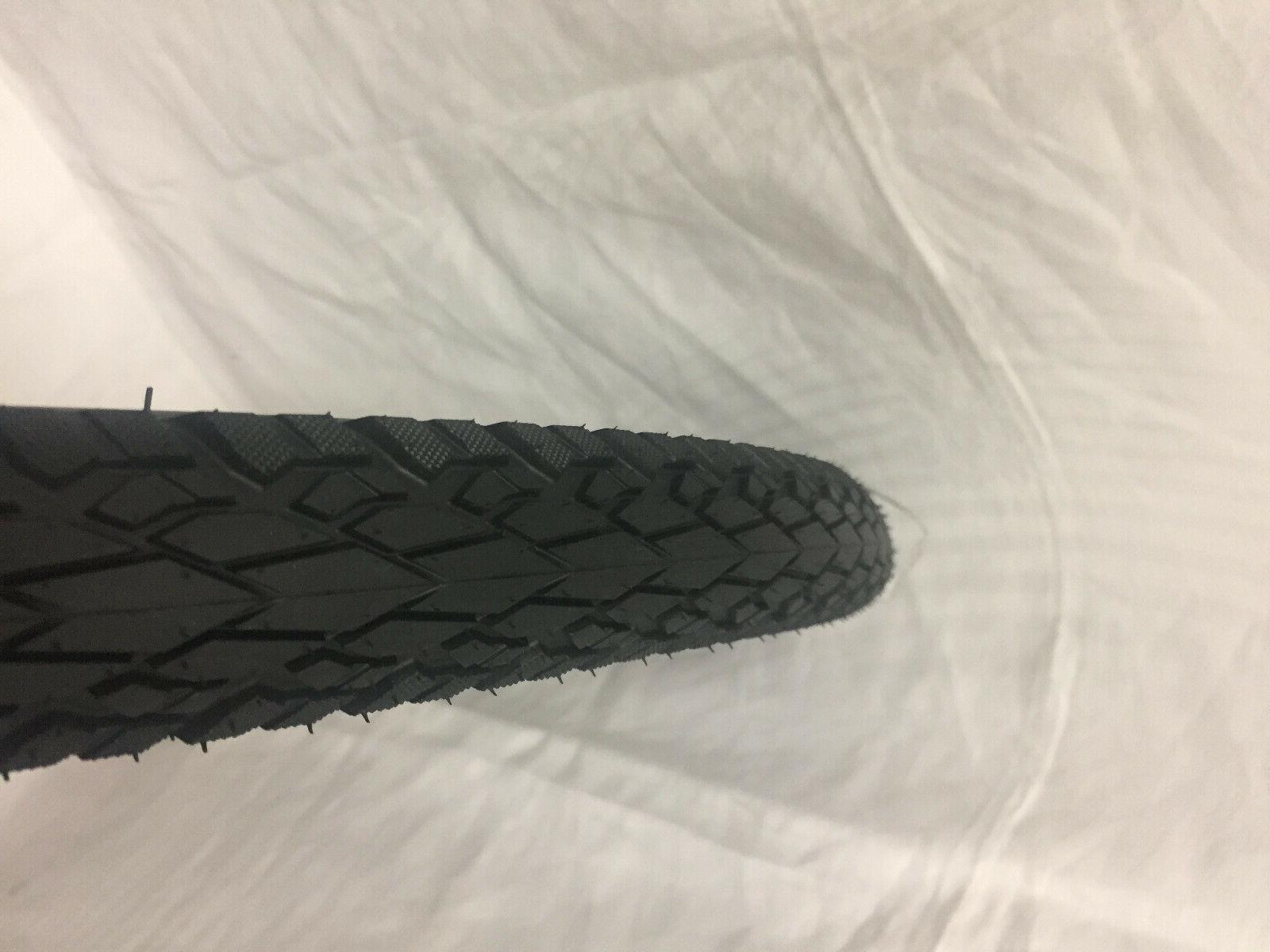 "29er Bike Tire K1216 x 1.75"" Reflective Charity"