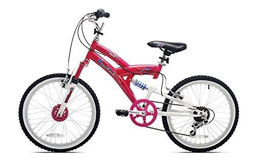 Kent Rock Bike,