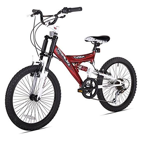 Kent Bike,