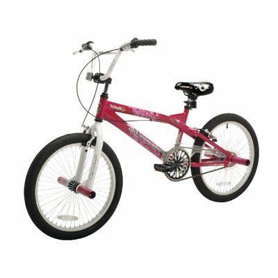 Razor Tempest Girls Bike, 20-Inch