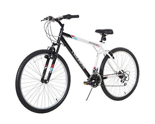 alpine eagle bike
