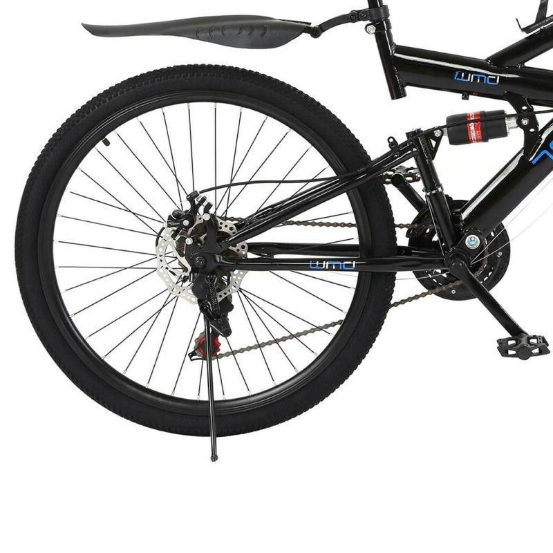 Men's Bike 26-Inch Aluminum Cycling, Bike
