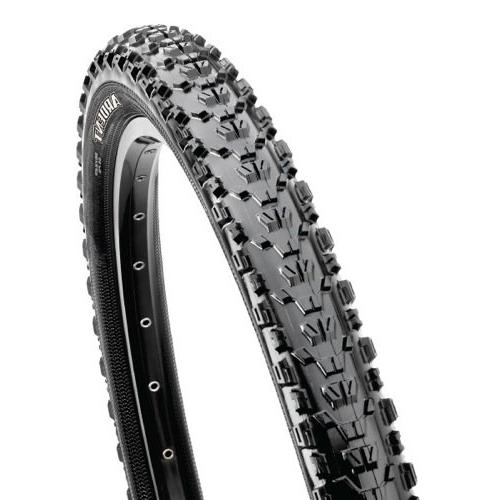 Maxxis EXO - Tubeless Ready 29in