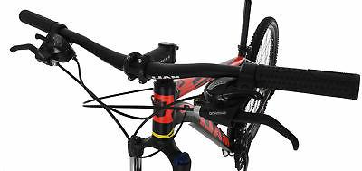 ASPIS 21 Speed MTB