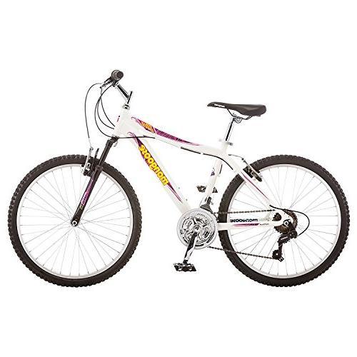 atb silva bike bicycle