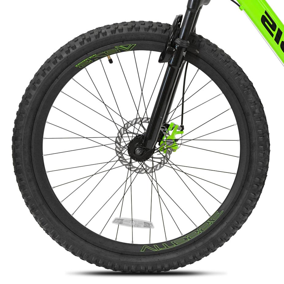 Best Bikes Men Hardtail 27.5 Bicycle Street Riding