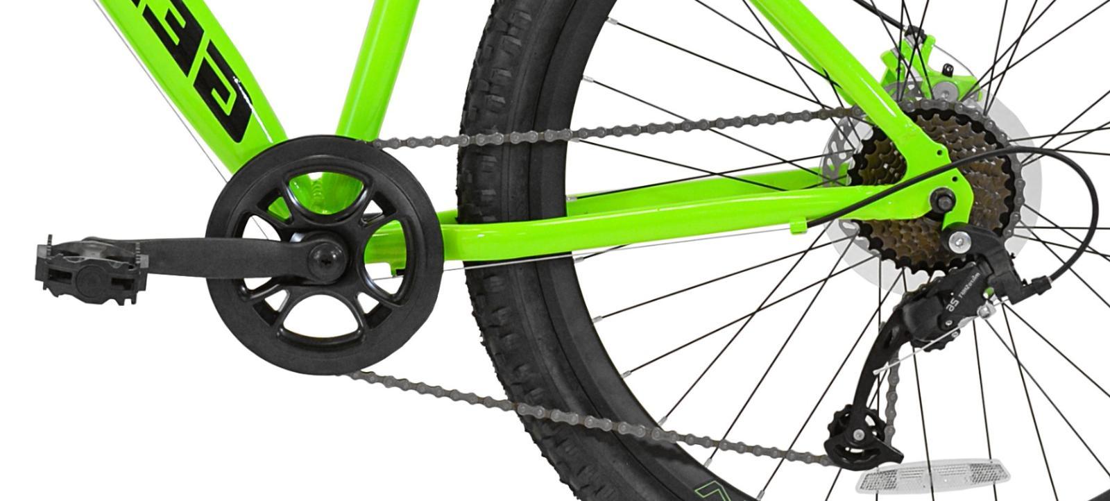 Best Mountain Bikes Men Hardtail Bicycle Trail