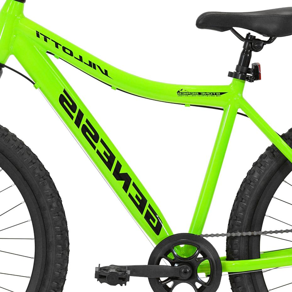 Best Mountain For Men 27.5 Inch Riding