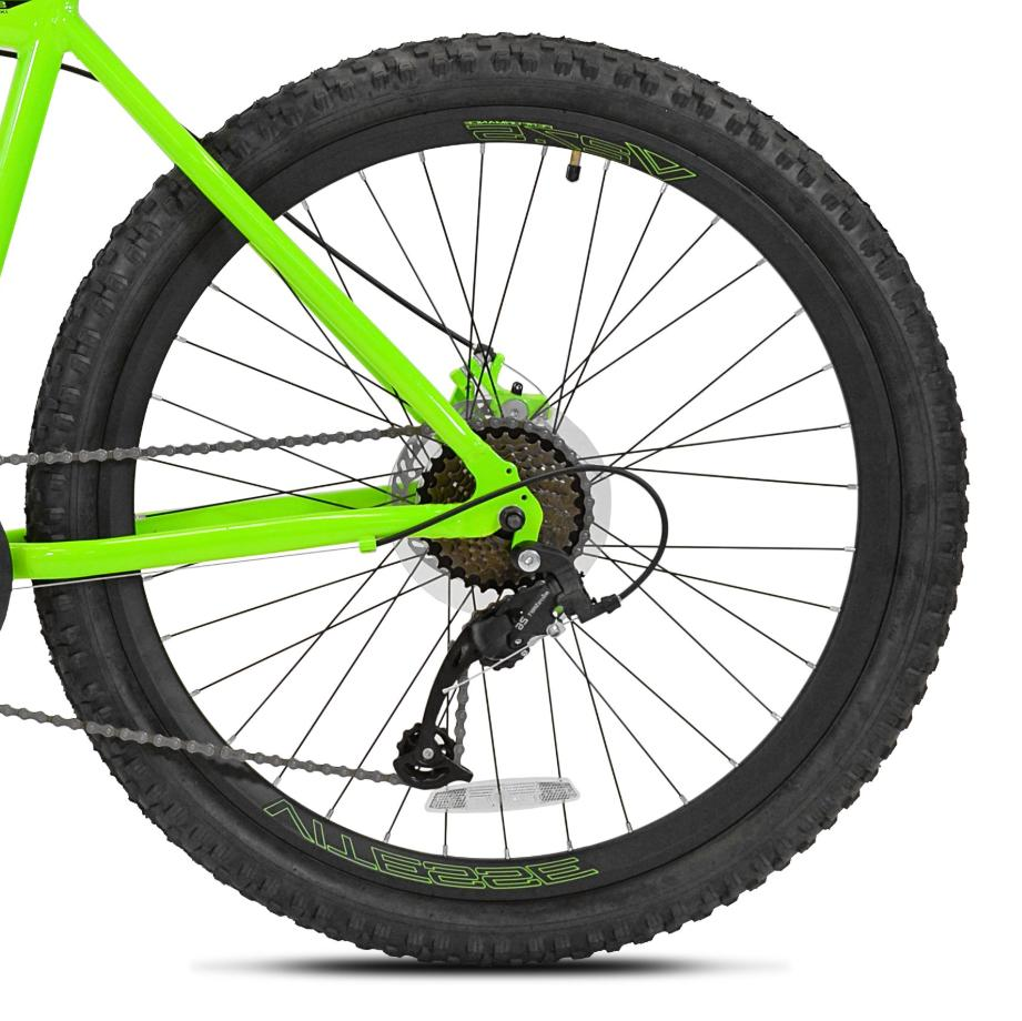 Best Mountain Bikes Men 27.5 Bicycle Street Trail Riding
