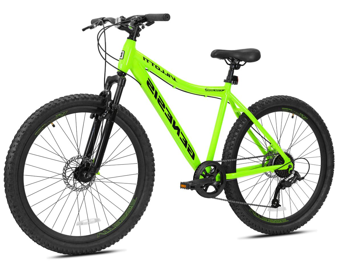 best mountain bikes for men hardtail 27