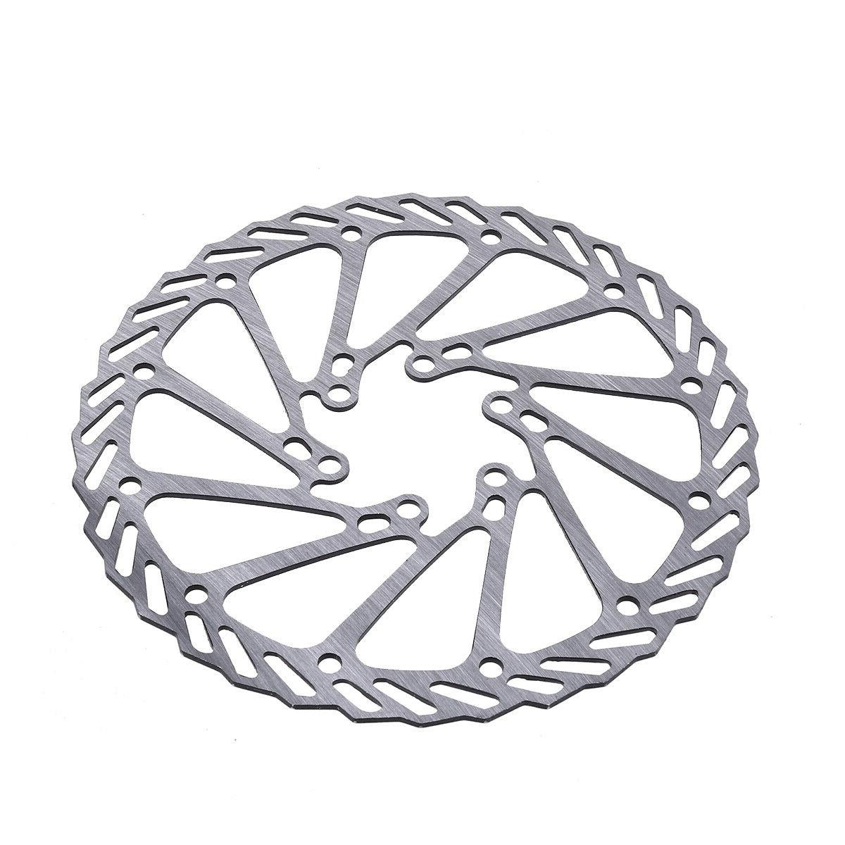 Bike Disc & Disc mm for Bicycle
