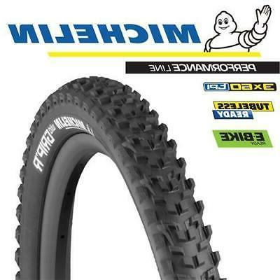 bike tyre wild grip r 2 26