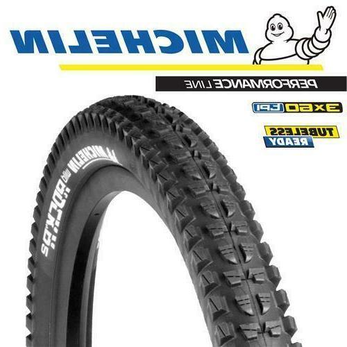 bike tyre wild rock r 26 x