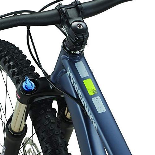 Diamondback Bikes / 18in Frame