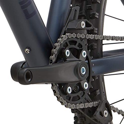 Diamondback Bikes Hardtail Mountain Bike, MD / 18in