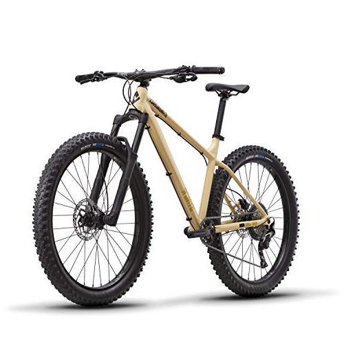 bikes sync r 27 5