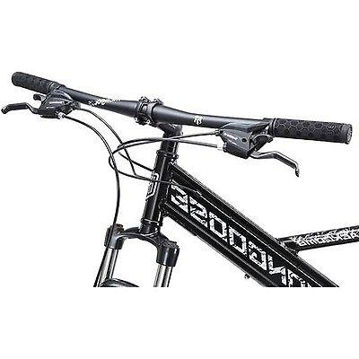 "26"" Mongoose Blackcomb Bike"