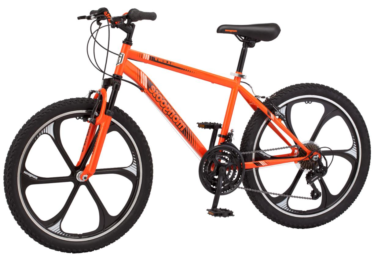 Bicycle Kids 24 Inch