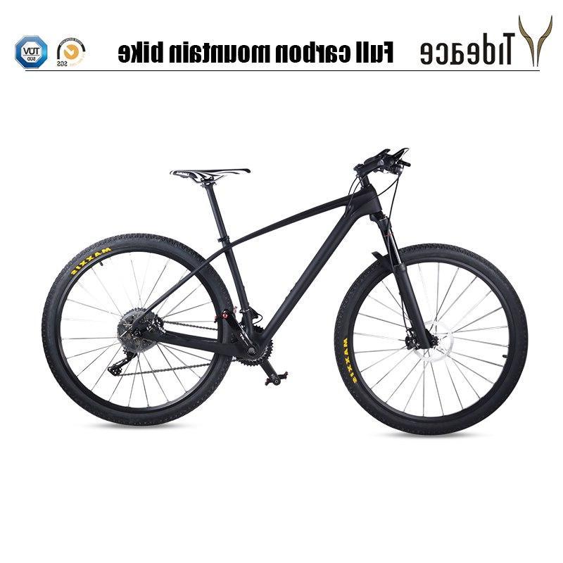 "Carbon MTB <font><b>Bike</b></font> 29"" Complete mtb XT M8000 29er full <font><b>Mountain</b></font>"