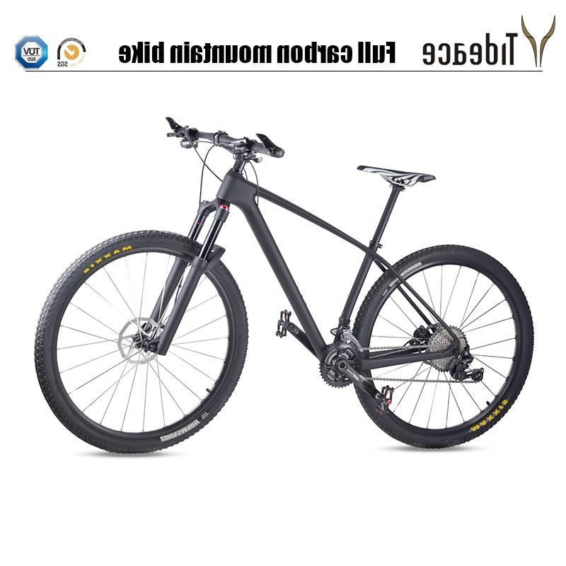 "Carbon <font><b>Bike</b></font> 29er 30 11 Speed 29"" Complete mtb XT 29er full <font><b>Mountain</b></font> for"
