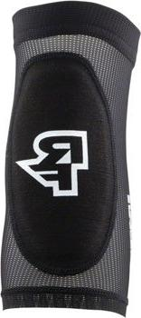 Race Face Men's Charge Mountain Bike Arm Guard
