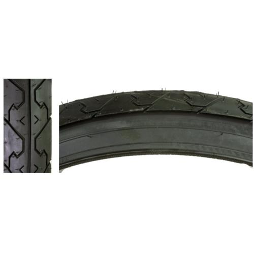 "Kenda City Slick Mountain Tire K838,Black,26x1.95"" Pair"