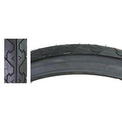 city slick tires