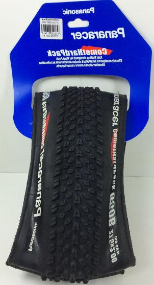 comet hard bike tire 650b