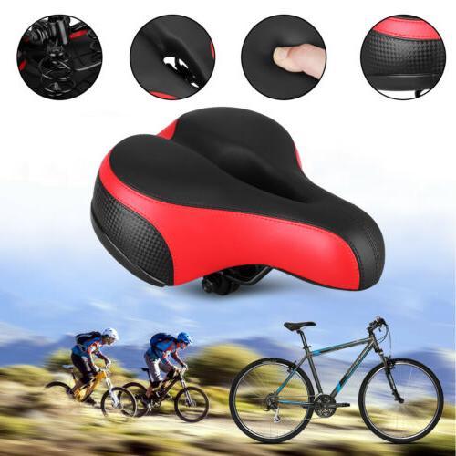 comfort extra wide big bum bike bicycle