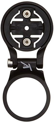 K-EDGE Computer Mountain Bike/Stem Mount for Garmin